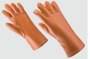 Glove .5mm 12 inch - Regular