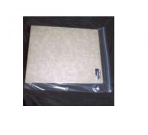 "SKU: 132640 Cassette Covers, Flat/Fold Over, 18"" x 24"", 2mil"
