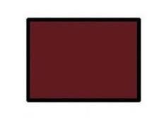 MFR: 1416791 - Safelight Filter EK GBX-2, 8 X 10 in