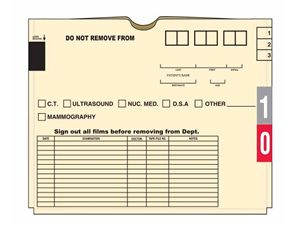MINI MASTER JACKET AMES COMPATIBLE XJ6470 67505 252128