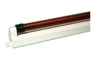 Single Lamp Safelight System