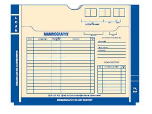 268419 - XJ6600 MAMMOGRAPHY MASTER JACKET WITH POCKET BLUE INK 268419 67426 XJ6600