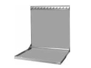 12 Hanger Stainless Steel Folding Drying Rack