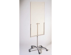Anesthesiology O R Personal X-Ray Protection Mobile Barrier