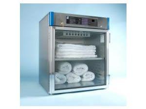 Single Door Solution and Blanket Warmer