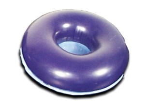 C-Gel Head Donut
