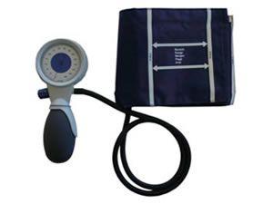 MR-Conditional Sphygmomanometer Adult Cuff