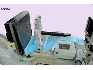 107805 AccuFit Fischer/Siemens Autoguide Drapes