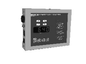 PRIMALERT Digital Doorway Monitor