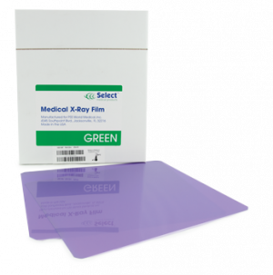 Green Film SourceOne