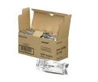 Sony UPP-84HG High Density Glossy Paper for UPD-711MD