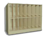 """Special Size Cabinets 48"""" wide"""