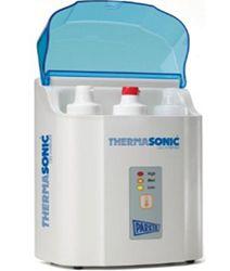 82-03 LED THERMASONIC Gel Warmer - Three Bottle Warmer