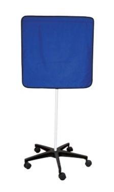 Adjustable Mobile Shield