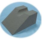 Basal Block