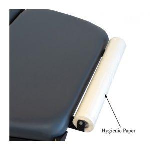 Biodex Paper Dispenser