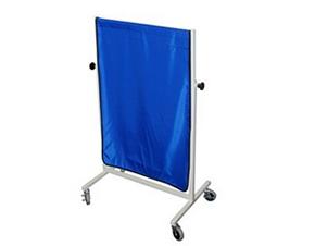Porta Shield