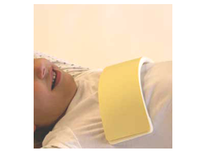 AttenuRad Pediatric Breast Shields