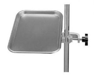 Brewer IV Pole Tray