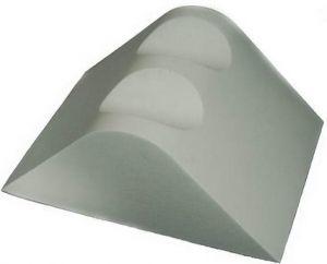 Standard Foam