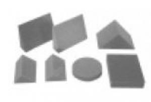 100090 - Small Kit - Scancoat Black