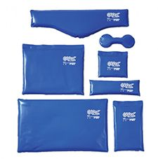ColPac® Cold Therapy Cold Packs