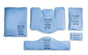 CorPak Soft Comfort Hot/Cold Packs