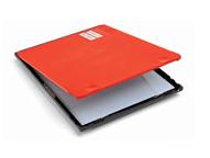 113094 MFR: EDB1L - Cassette with HD-S Screens - 18 x 24