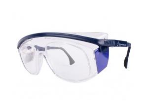 Cyberflex Lead Glasses