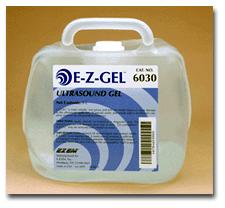 E-Z-GEL - 5L Container