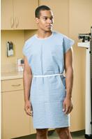 EnduroWear® Scrim Reinforced Tissue Gowns