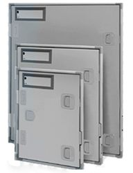 14 x 51 Generic Grid Cassette
