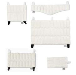 Chattanooga Hydrocollator® Steam Packs