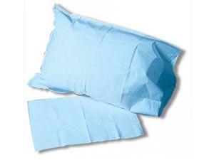 Disposable Pillowcase