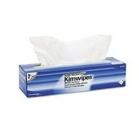118121 - Konica DRYPRO 793 Cleaning Sheets