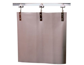 Leadx Lead Vinyl Curtains
