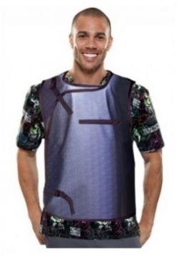 Male Vest Guard