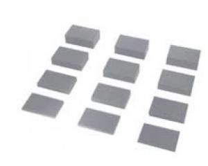 109934 - Rectangle Kit - Scancoat Black