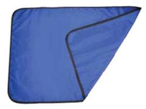 "SKU: 119139 - Protective Blanket  COST CRUNCHER 24"" x 36"""