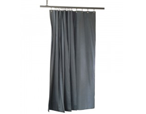 Radiation Protection Curtains