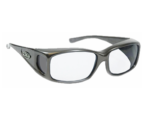 Razor FITOVERS Leaded Glasses