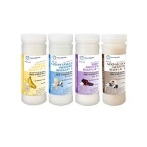 Vanilla Smoothie - 450 mL Bottles 32909-755-03