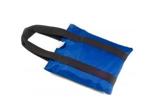 583851 - 5 pound sandbag