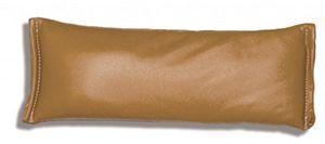 SBS-03 - 3 lbs. Sand Sock