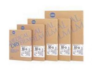 MFR: 0163014 - SD-Q Dry Daylight 14 x 17 in