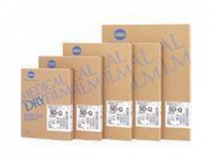 MFR: 0163008 - SD-Q Dry Daylight 8 x 10 in