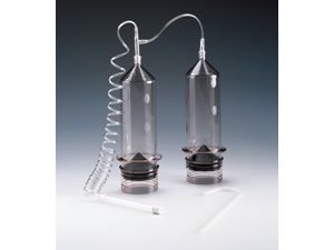 SDS-CTP-QFT - Stellant D Syringe Kit