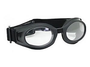 SECURE GUARD GLASSES
