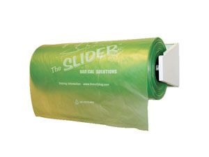 SKU: 116777 - Slider Cassette Covers - Roll Digital