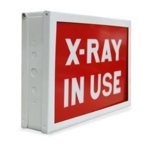 SLU-XR LED